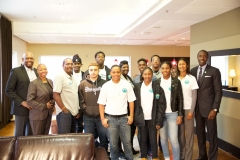 Group-Shot-with-BMA-Owners-1