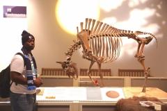 Akil Science Museum copy