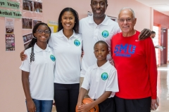Larry_Brown_Coaching_Seminar-1