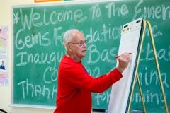 Larry_Brown_Coaching_Seminar-10