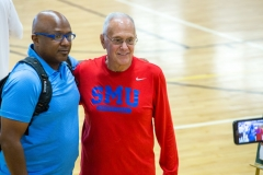 Larry_Brown_Coaching_Seminar-104