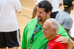 Larry_Brown_Coaching_Seminar-105