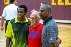 Larry_Brown_Coaching_Seminar-106