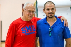 Larry_Brown_Coaching_Seminar-107
