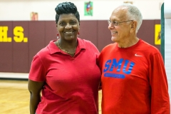 Larry_Brown_Coaching_Seminar-108