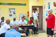 Larry_Brown_Coaching_Seminar-12