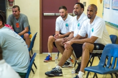 Larry_Brown_Coaching_Seminar-18