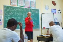 Larry_Brown_Coaching_Seminar-21