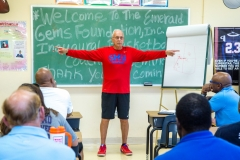 Larry_Brown_Coaching_Seminar-25