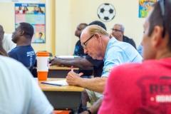 Larry_Brown_Coaching_Seminar-29