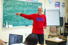 Larry_Brown_Coaching_Seminar-32