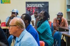 Larry_Brown_Coaching_Seminar-33