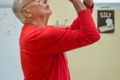 Larry_Brown_Coaching_Seminar-37