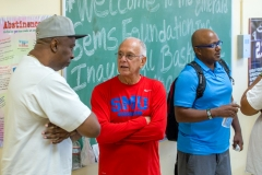 Larry_Brown_Coaching_Seminar-59