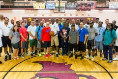 Larry_Brown_Coaching_Seminar-61