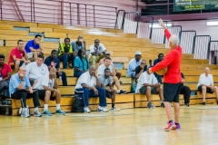 Larry_Brown_Coaching_Seminar-68