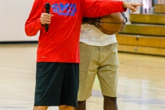 Larry_Brown_Coaching_Seminar-89