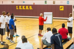 Larry_Brown_Coaching_Seminar-91