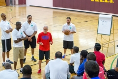 Larry_Brown_Coaching_Seminar-95