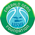 Emerald Gems Foundation