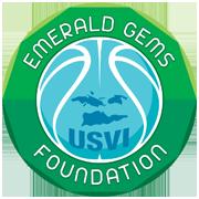 Emerald Gems Foundation