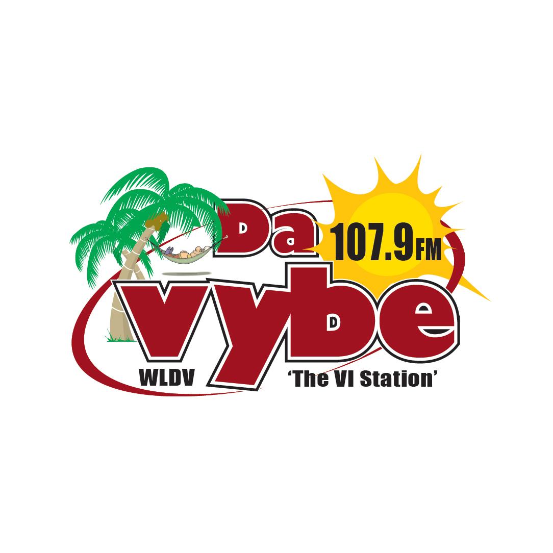 Da Vybe Radio