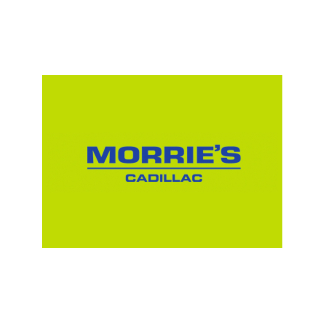 Morries Cadillac