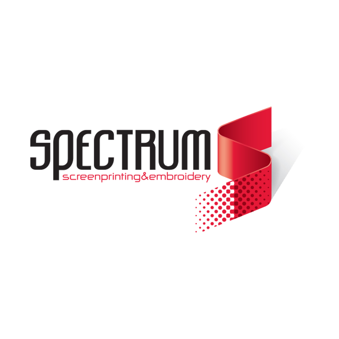 Spectrum Screenprinting