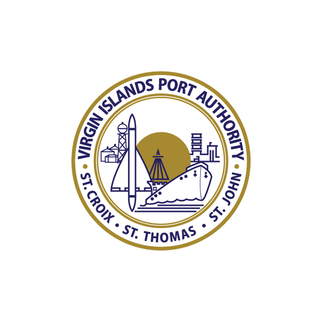 Virgin Islands Port Authority