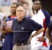 Larry Brown Team USA